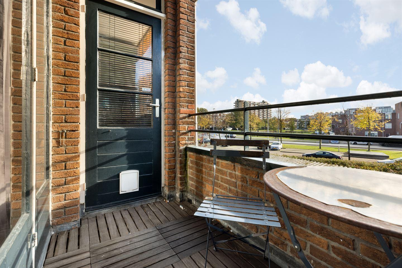 Bekijk foto 4 van Weteringstraat 94
