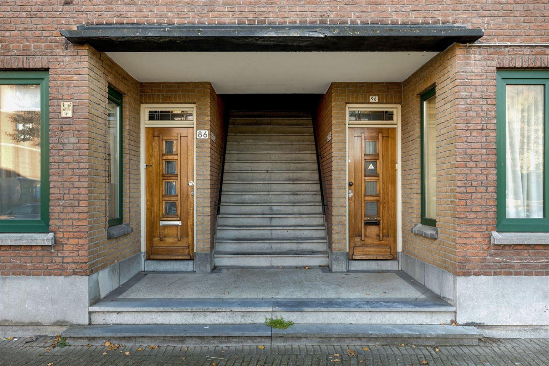 Bekijk foto 5 van Weteringstraat 94