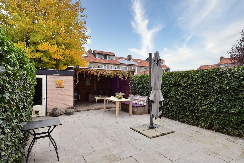 Bekijk foto 2 van Smidtstraat 9