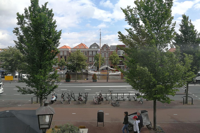 Bekijk foto 4 van Turfmarkt 30