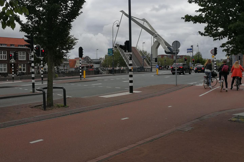 Bekijk foto 5 van Turfmarkt 30
