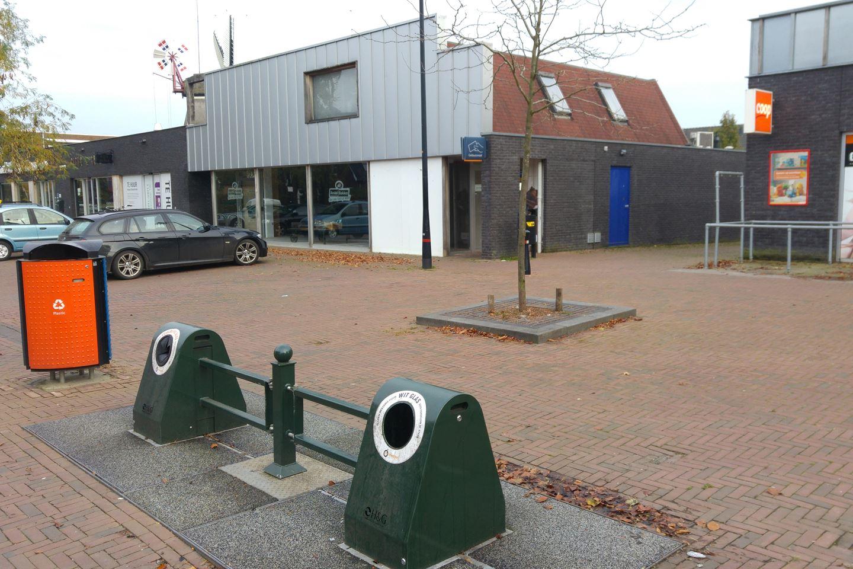 Bekijk foto 1 van Dorpsstraat 10