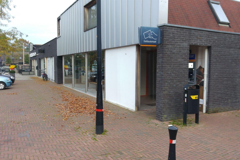 Bekijk foto 3 van Dorpsstraat 10