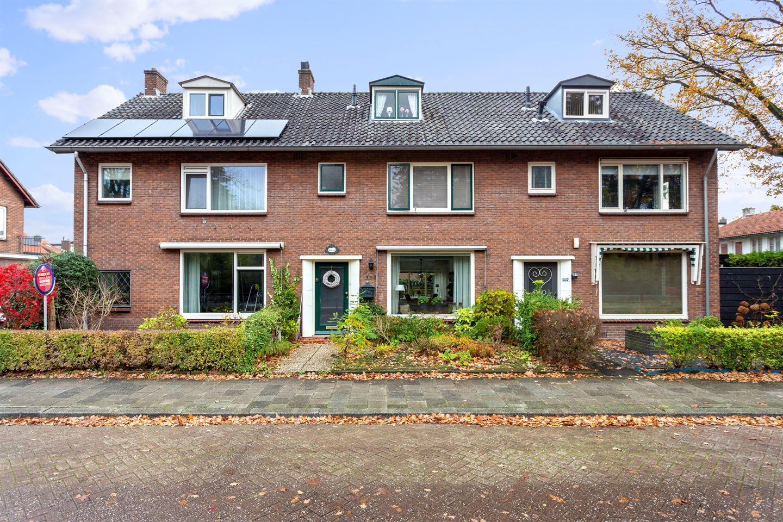 Bekijk foto 1 van Arnhemseweg 335