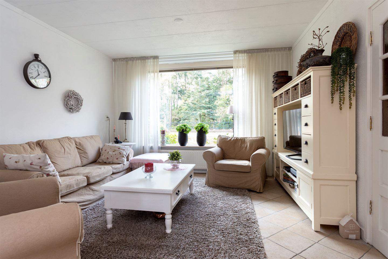 Bekijk foto 2 van Arnhemseweg 335