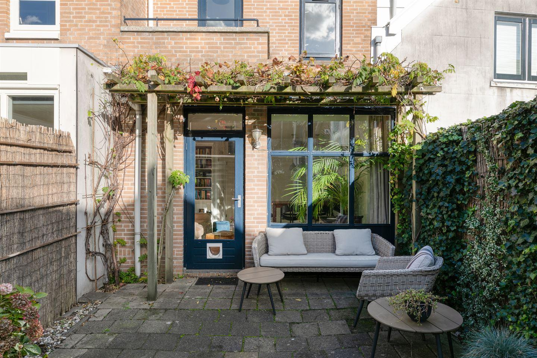 Bekijk foto 5 van Middenstraat 52