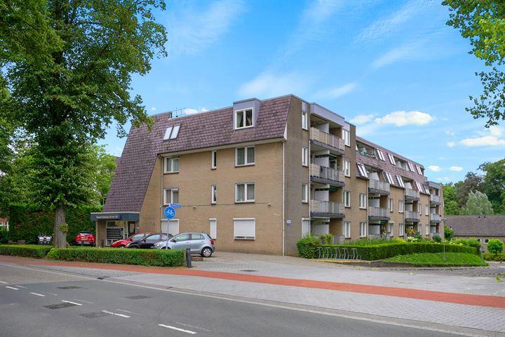 Maastrichterlaan 98