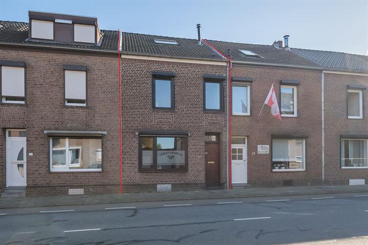 O.L.Vrouwestraat 24