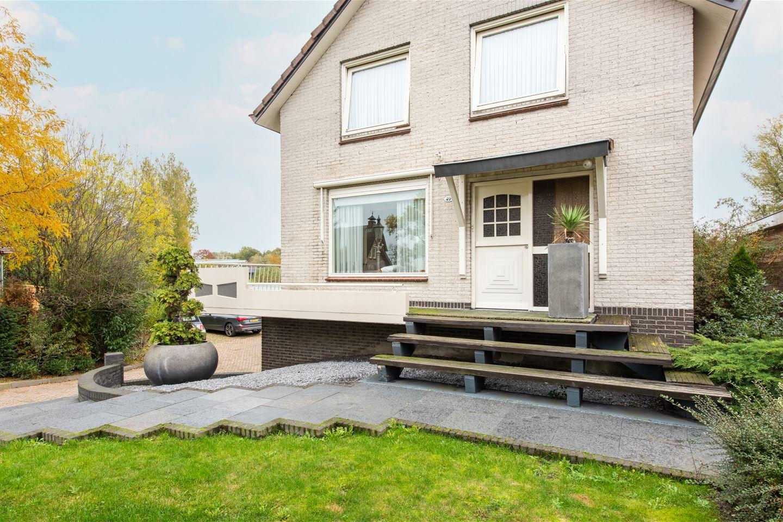 Bekijk foto 2 van Molenstraat 49 b