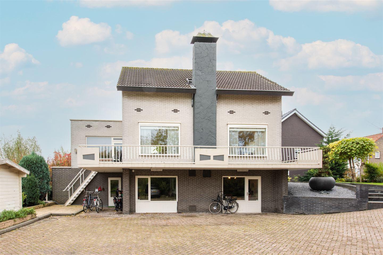 Bekijk foto 3 van Molenstraat 49 b