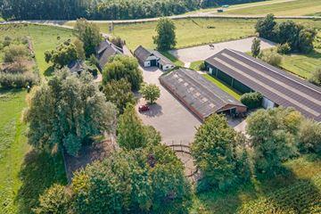 Lekdijk 18, Schalkwijk