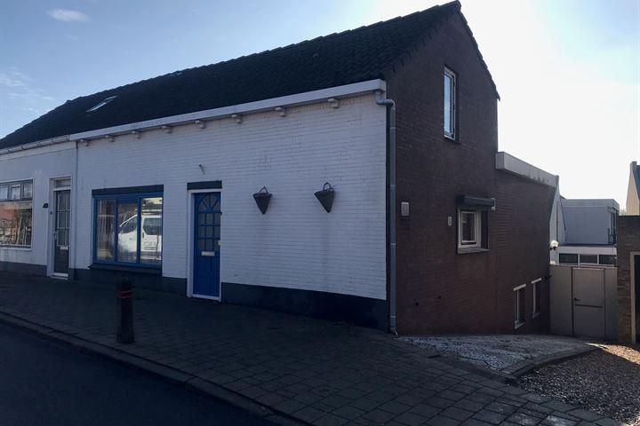 Peuterdijk 9