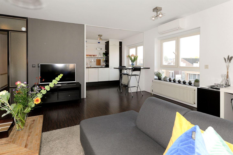 Bekijk foto 5 van Snoekstraat 54