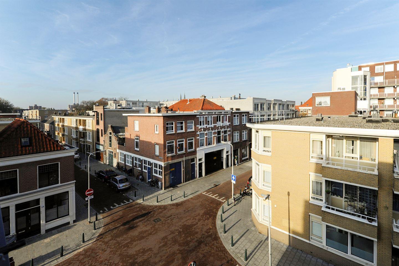 Bekijk foto 4 van Snoekstraat 54