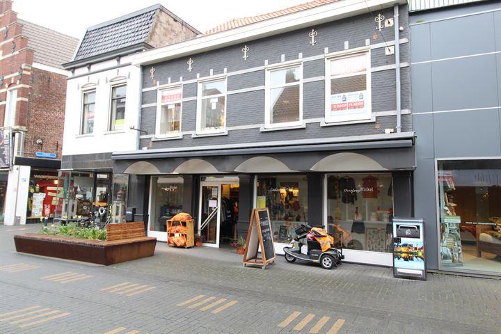 Noordstraat 15