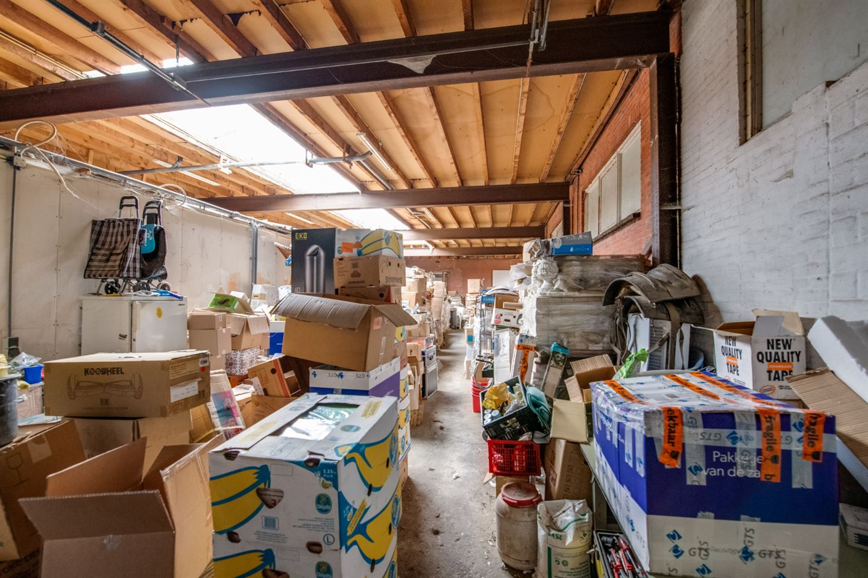 Bekijk foto 4 van Dorpsstraat 280 A