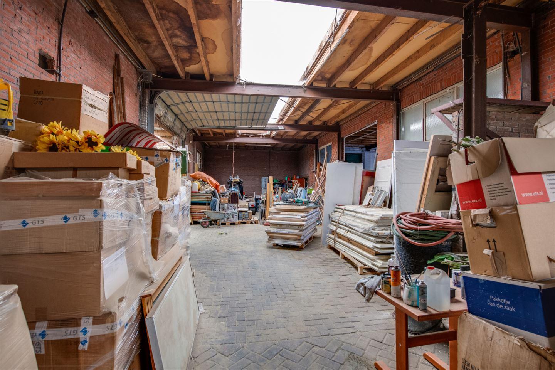 Bekijk foto 5 van Dorpsstraat 280 A