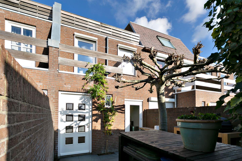 Bekijk foto 1 van Koopvaardijstraat 10