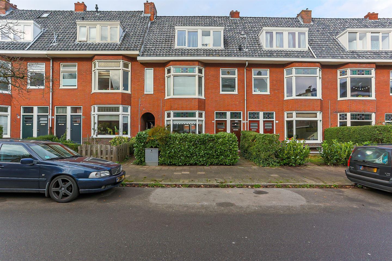 Bekijk foto 2 van Coendersweg 86