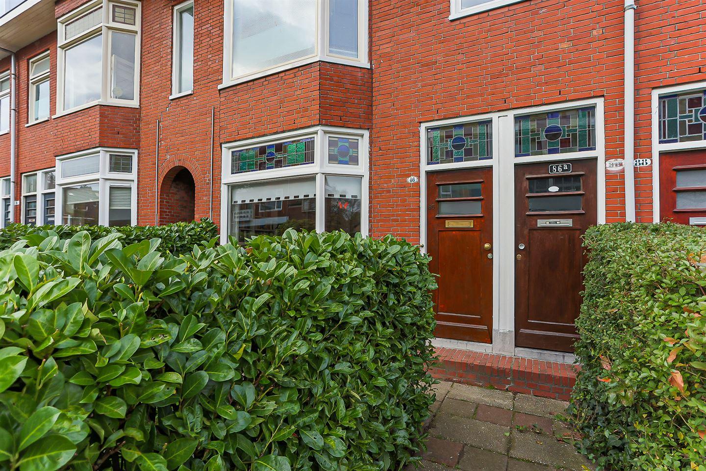 Bekijk foto 5 van Coendersweg 86