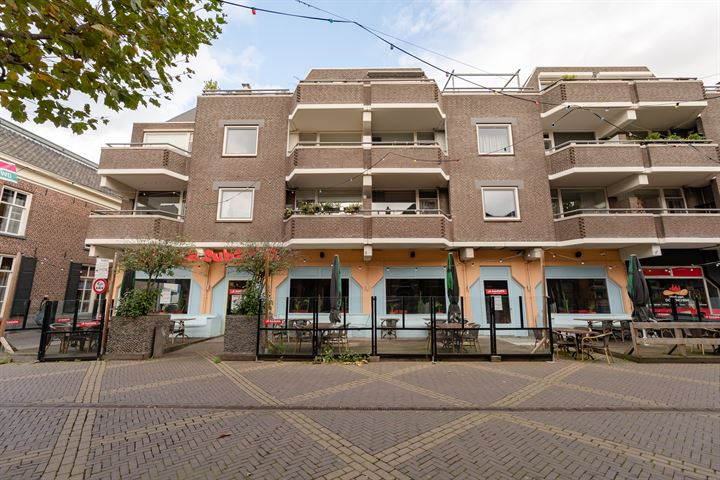 Walstraat 28