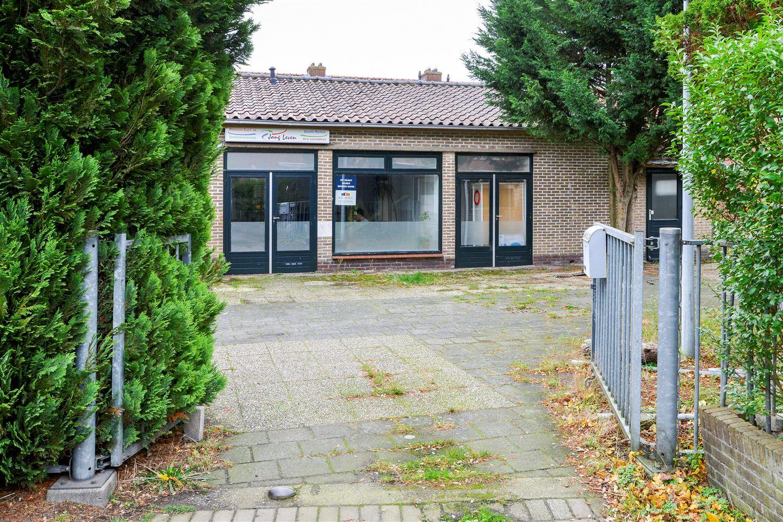Bekijk foto 3 van Van Musschenbroekstraat 31 a