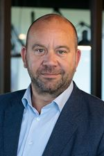Henk Sluiter