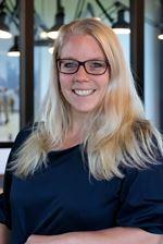 Lianne Lekkerkerker