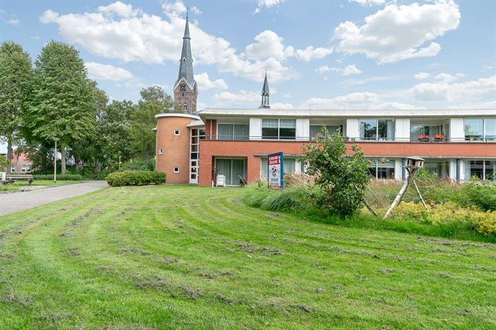 Spanbroekerweg 180 C