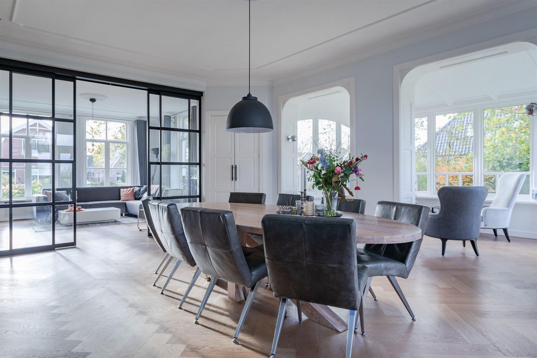 Bekijk foto 3 van Spanbroekerweg 25