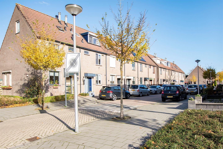 Bekijk foto 3 van Jaap de Jongstraat 80