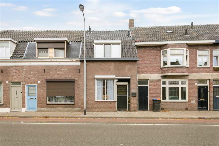 Winkler Prinsstraat 23
