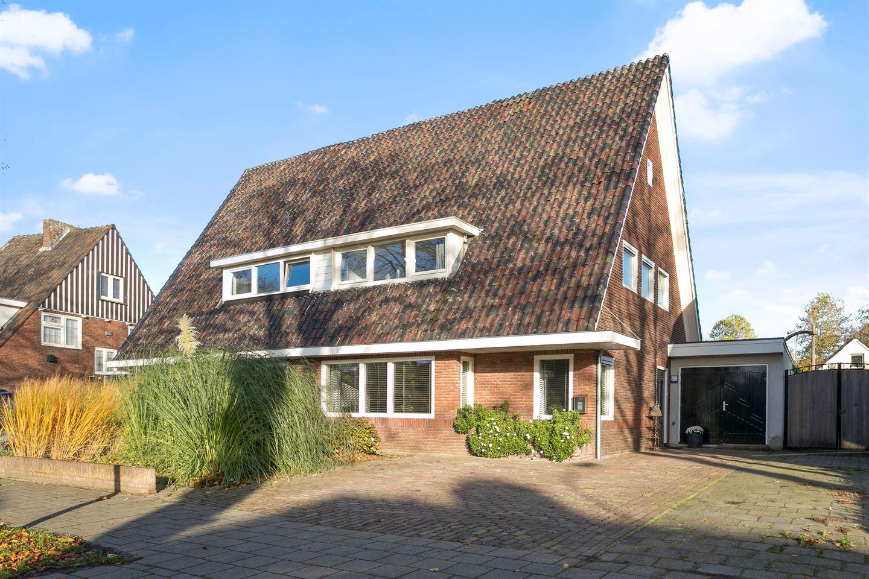 Bekijk foto 1 van Tilburgseweg 142