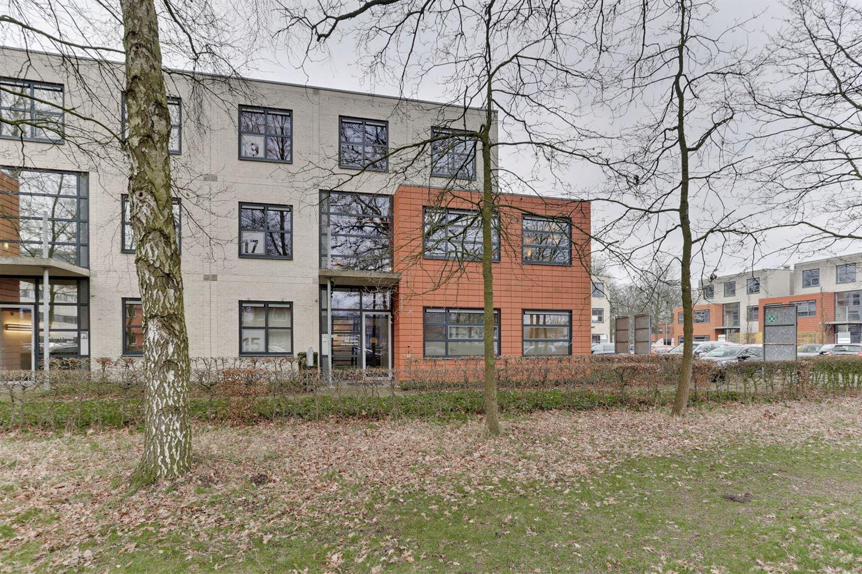 Bekijk foto 3 van Welbergweg 19