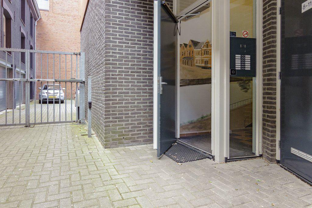 Bekijk foto 4 van Damsterkade 8 7