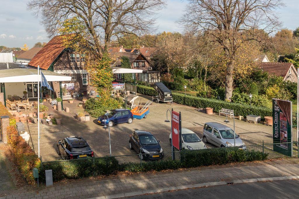 Bekijk foto 2 van Rijksweg 19