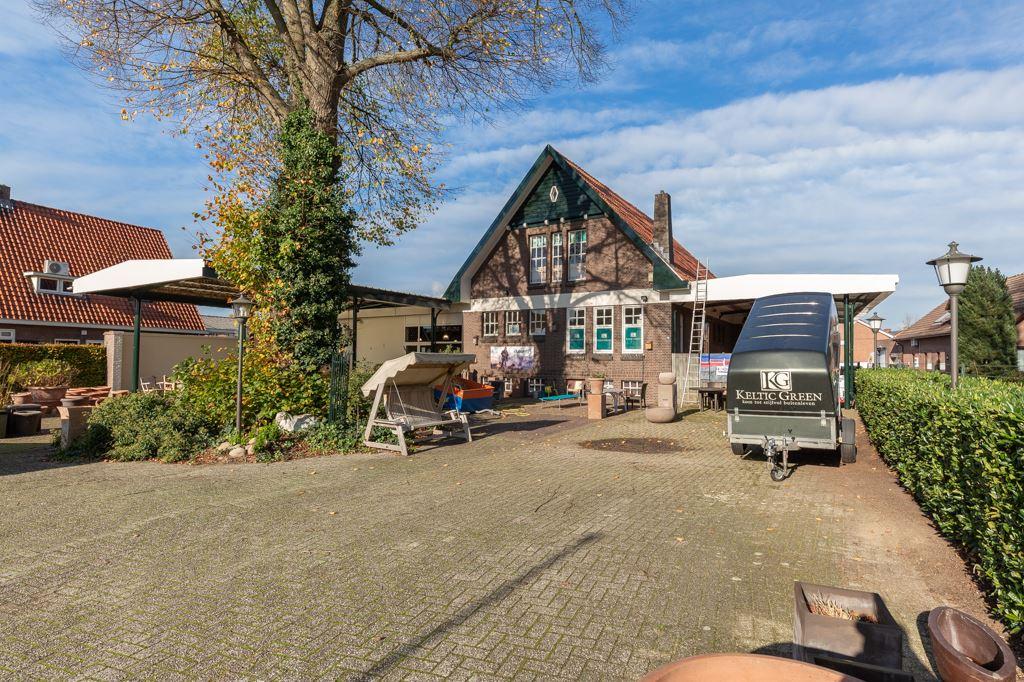 Bekijk foto 4 van Rijksweg 19