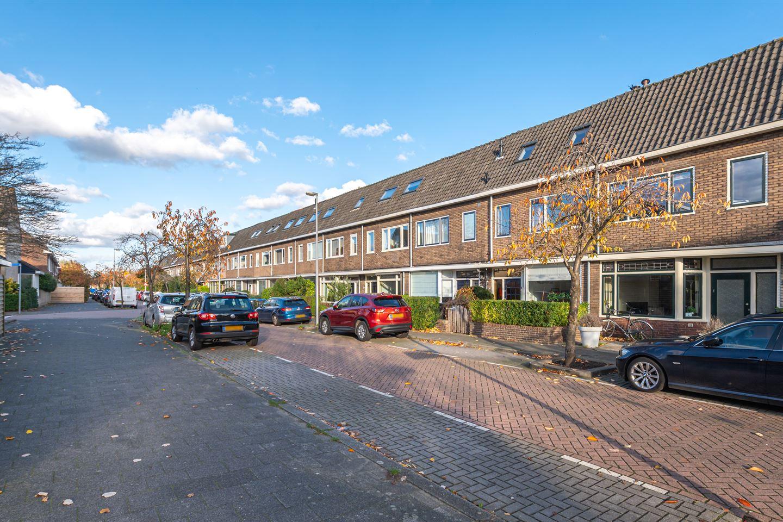 Bekijk foto 3 van Verlengde Hoogravenseweg 118