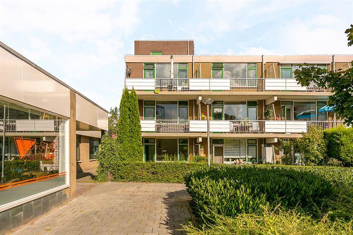Idenburgplein 4
