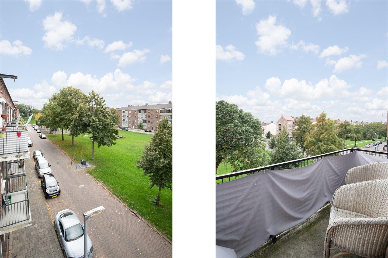 Bekijk foto 5 van Hogenbanweg 132 c
