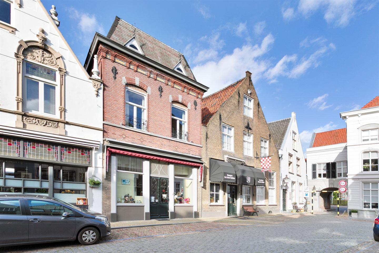 Bekijk foto 2 van Marktstraat 29