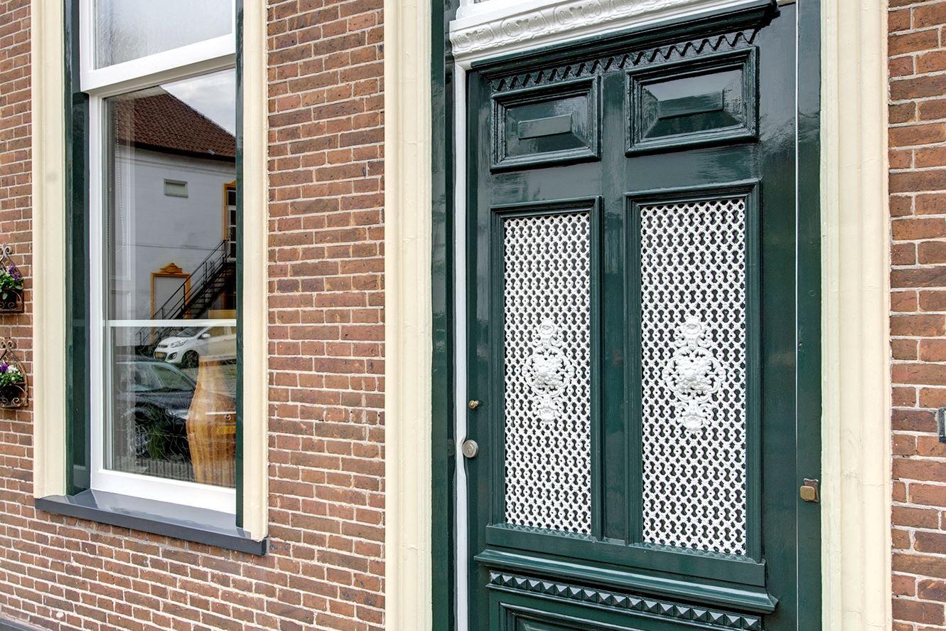 Bekijk foto 5 van Blijhamsterstraat 51
