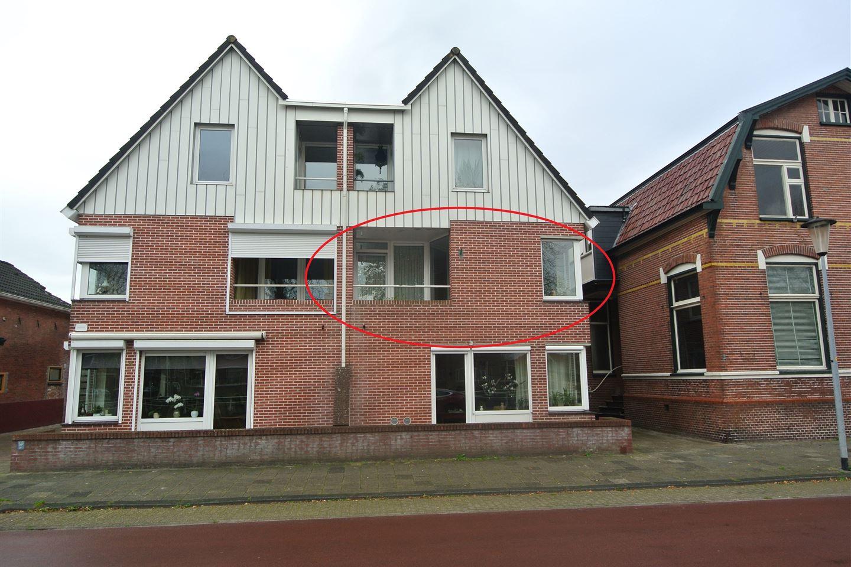 Bekijk foto 1 van Poststraat 5 04