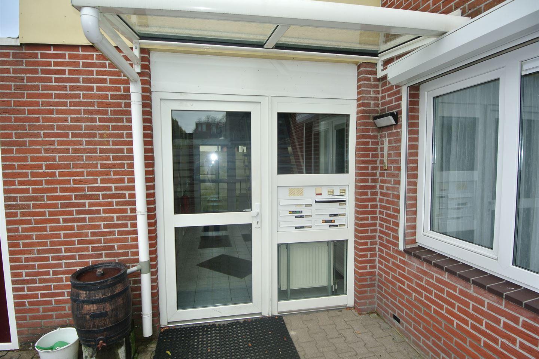 Bekijk foto 3 van Poststraat 5 04