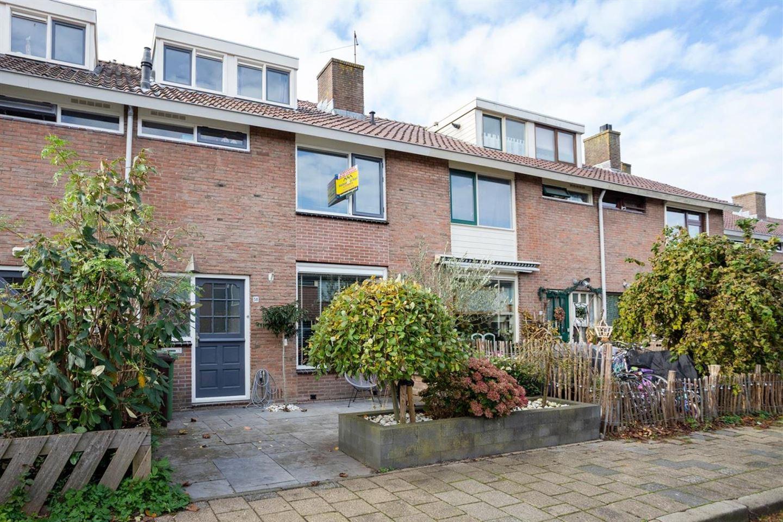 Bekijk foto 1 van Dr Vlaanderenlaan 58