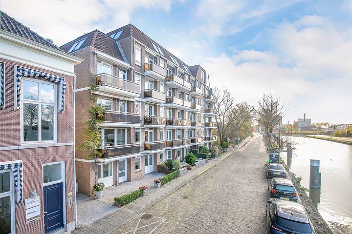 Delftweg 148