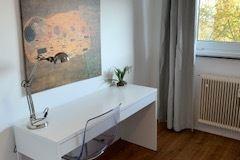 Bekijk foto 4 van Mr. G. Groen van Prinstererlaan 401