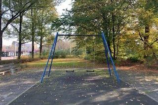 Bekijk foto 5 van Mr. G. Groen van Prinstererlaan 401