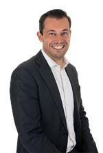Michiel Trossel