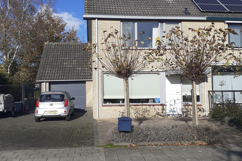 Bekijk foto 1 van Geerland 56